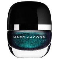 Marc Jacobs Beauty 指甲油(色号130 Sally)