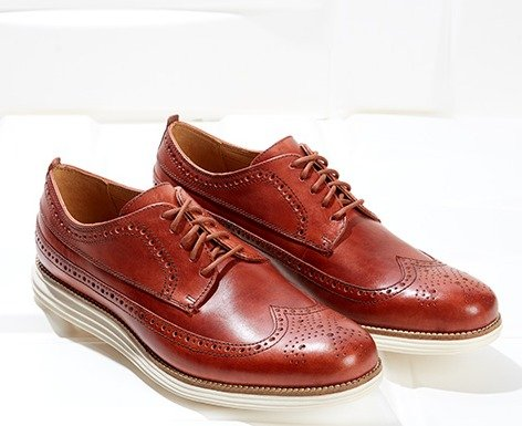 dbd72655a82 Up to 66% Off Cole Haan Sale   Nordstrom Rack - Dealmoon