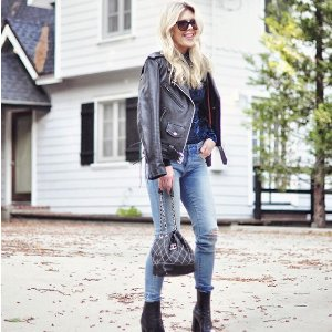 独家!低至2折+额外8折+满额免邮Wilsons Leather 精选男装女装箱包配件等热卖