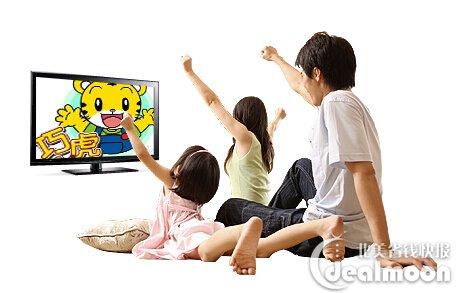 北美华人最爱的iTalkBB蜻蜓中文电视黑五超低价,免费试用三个月
