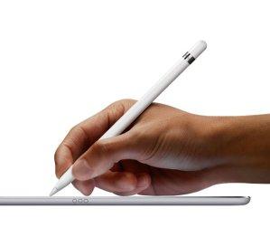 $84 Apple Pencil