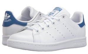 48 adidas performance stan smith j scarpa da tennis (ragazzo) dealmoon