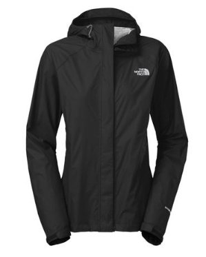 Extra 30% OffUnder Armour & The North Face Items @ Gander Mountain