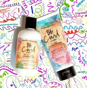 4 Free Treats + ShippingWith $30 orders @ Bumble & Bumble