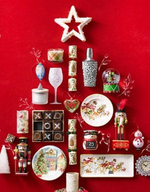 Up to 40% OffThe Great Gift Event @ Pier 1 Imports