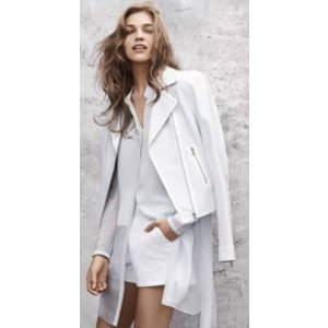 25% OffFriends and Family Sale @ Elie Tahari