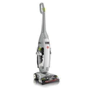 $59FloorMate® Deluxe Hard Floor Cleaner