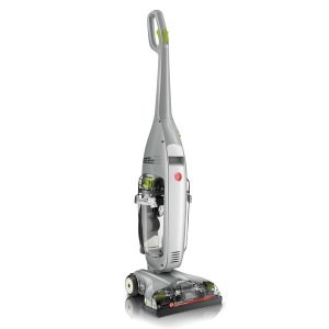 FloorMate® Deluxe Hard Floor Cleaner
