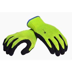 G & F Premium Work and Garden Gloves