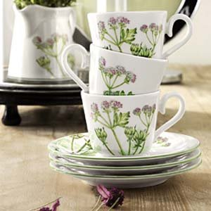 Extra 10% OffAll Outlet Items @ Villeroy & Boch Tableware