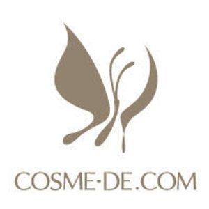 独家!高达69折+免邮!COSME-DE全场美容美妆等热卖