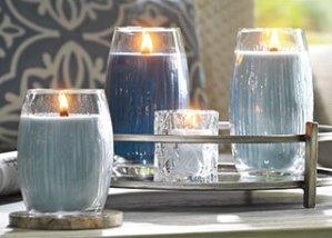 70% OffMedium Pure Radiance Yankee Candles