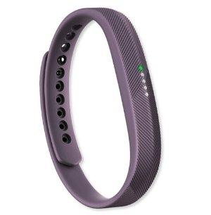 $79.96Fitbit Flex 2 Activity Tracker