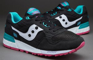 $44 Saucony Originals Shadow 5000