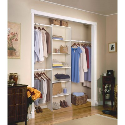 door closet wooden carpet room in seen mirror for pile stained plus storage and open interior painted stand cubicle organizer brown with l small cream shoe the classic drawers closets shelves entranching white ideas most shaped sliding alone wall