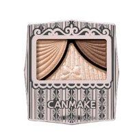 CANMAKE Juicy Pure Eyes 04 Sweet Beige