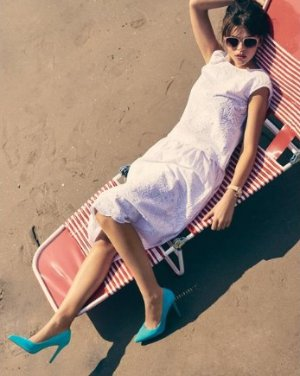 Up to 60% OffSummer Sale @Vince Camuto