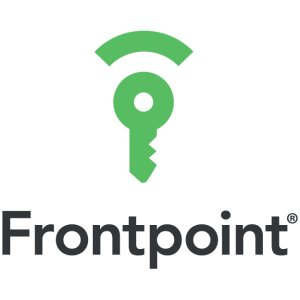 FREE Smoke & Heat Sensorfor New Customers @ Frontpoint Security