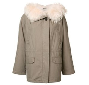 Extra 10% offFUR COATS Already on Sale @ Kirna Zabete