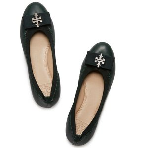 6ff044e09c321 Select Shoes Sale   Tory Burch Up to 40% Off - Dealmoon