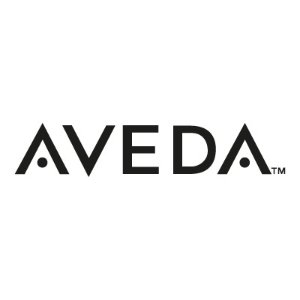 Dealmoon Exclusive! Free 5 Bestseller Samples + Canvas Tote With Orders Over $30 @ Aveda