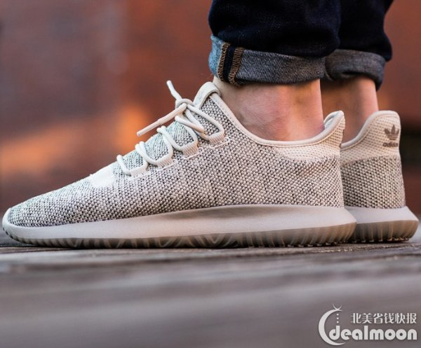 7bc09dcfbf7 Expired NEW from adidas originals! Shop the All New Tubular Shadow   Get  FREE 2-Day Shipping   FinishLine.com