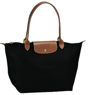 Dealmoon Exclusive! Up to 25% OffLongchamp Handbags @ Sands Point Shop