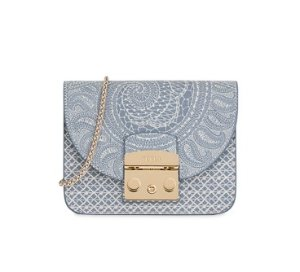 20% OffYour Purchase of $350 or More @ Furla