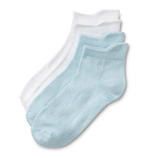From $1.99Buy 3 or More Women's Underwear or Socks Get $10
