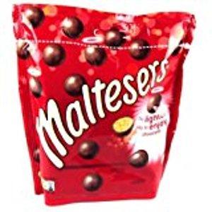 Mars Maltesers Party Bucket