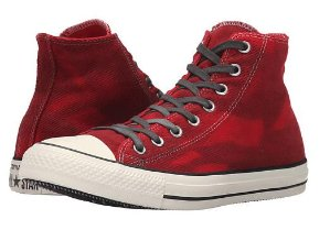 Converse Chuck Taylor® All Star Hi Shoe - Dealmoon 162191e18