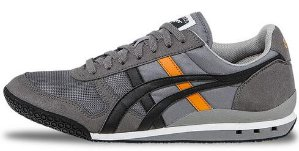 pretty nice 77b3f cd641 Onitsuka Tiger Unisex Ultimate 81 Shoes HN201 - Dealmoon