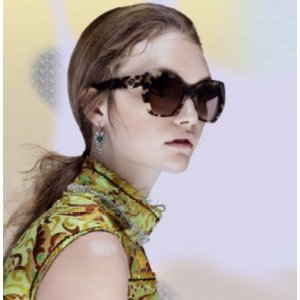 Designer Sunglasses From $74.99+ Free 2 Day Shipping @ Sunglass Hut Dealmoon Doubles Day Exclusive!