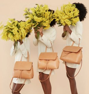 Up to $250 off on Mansur Gavriel, Burberry and More @ Moda Operandi Dealmoon Singles Day Exclusive!