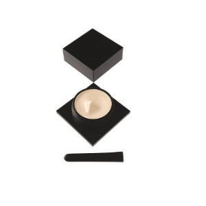 Serge Lutens Spectral Foundation