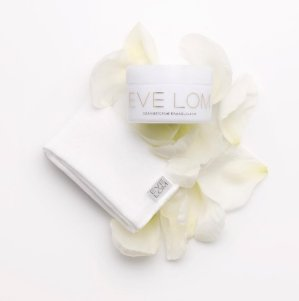 $83.85EVE LOM Cleanser 200ML