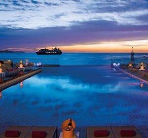 50% Off + Up to $400 CouponsVacations Sale @ Cheap Caribbean