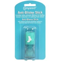 Compeed Anti-Blister Stick