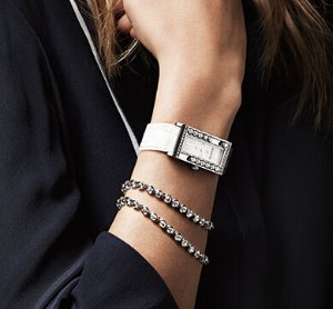 Up to 50% Off Select Watches @ Swarovski