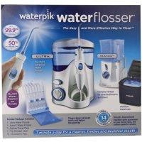 Waterpik Water Flosser 水牙线