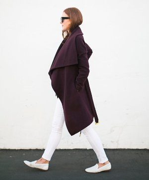 35f9afd7a3 Extra 40% Off One Item with Diane von Furstenberg Coats Purchase   LastCall  by Neiman