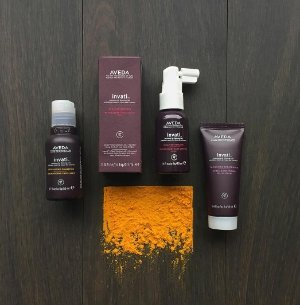 Dealmoon Exclusive! Free Bestselling Minis gift with Ritual Book plus free shippingwith your $25 purchase @ Aveda