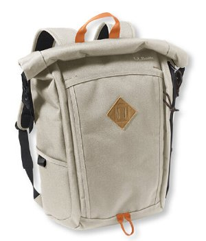 $29.99.Timberline Roll-Top Pack