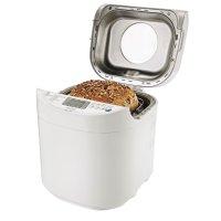 Oster 2磅容量快速面包机