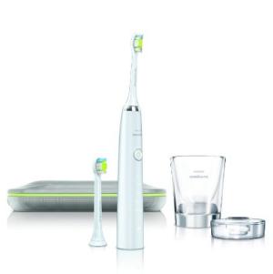Philips Sonicare DiamondClean rtoothbrush