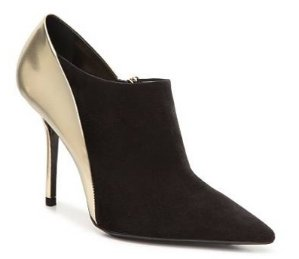 $249.95 + Free ShippingSelect Roger Vivier Shoes @ DSW