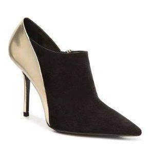 全部$249.95+包邮DSW精选Roger Vivier美鞋热卖