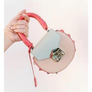 这回我们不吃土-下篇不到$500的包包比Hermes时髦?
