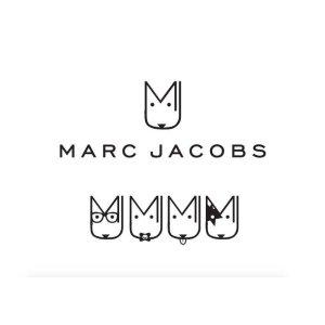 低至3折Marc Jacobs官网精选特价美包、美衣、鞋子等促销