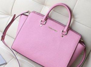 7cc63c5ed70367 Select MICHAEL Michael Kors Handbags @ macys Extra 20% Off - Dealmoon
